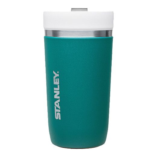 Stanley 16 oz Go Tumbler - Hunter
