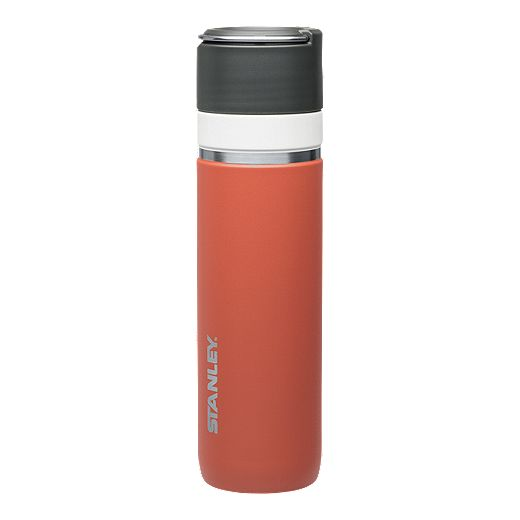 Stanley 24 oz Go Bottle - Salmon