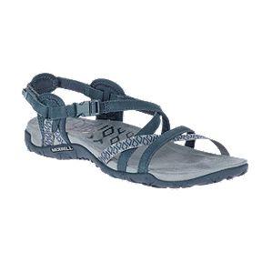 6c8563456c1 Women's Sandals   Atmosphere.ca