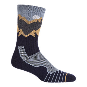 Woods Men's Addenbroke Expedition Hiking Socks