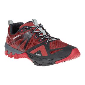 788acdf741e Hiking Shoes | Atmosphere.ca