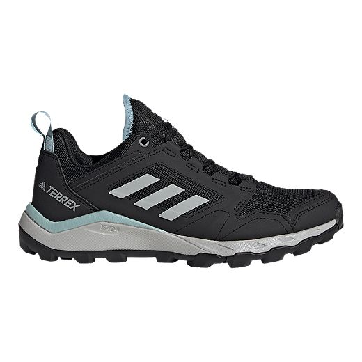 adidas Women's Terrex Agravic Light Trail Running Shoes