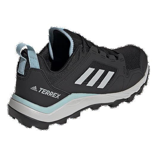 Pack para poner maquinilla de afeitar dispersión  adidas Women's Terrex Agravic Light Trail Running Shoes | Atmosphere.ca
