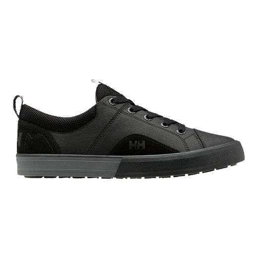 Helly Hansen Men's Hawthorne Lace Shoes