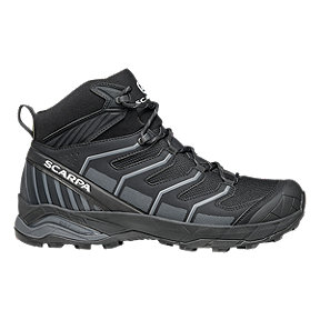 Scarpa Men's Maverick Mid Gore-Tex Hiking Shoes