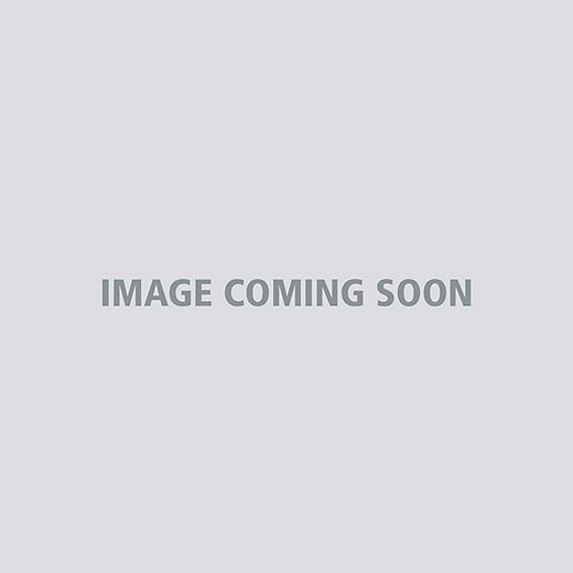 GSI Glacier 15oz Stainless Steel Camp Mug