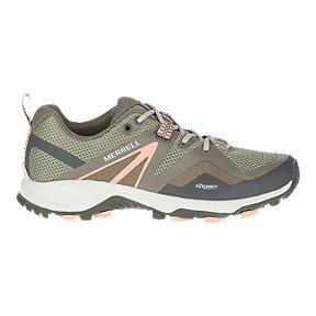 Merrell Women's MQM Flex 2 Hiking Shoes