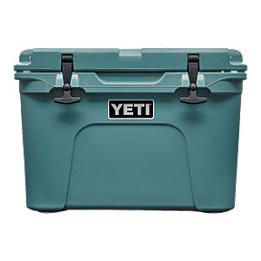 YETI Tundra 35 Cooler - River Green