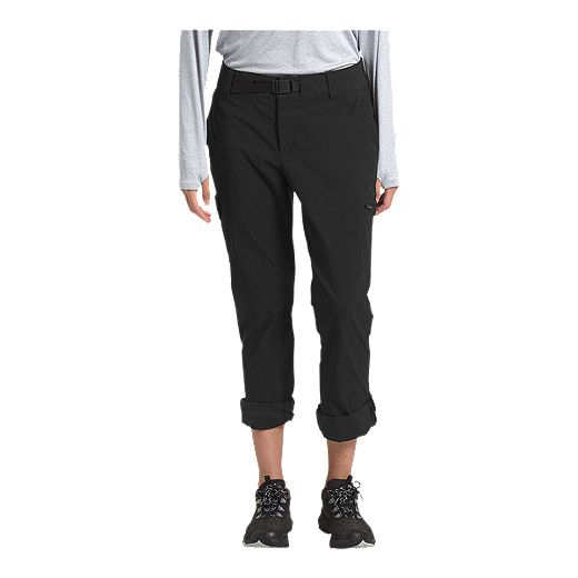 The North Face Women's Paramount Active Pants