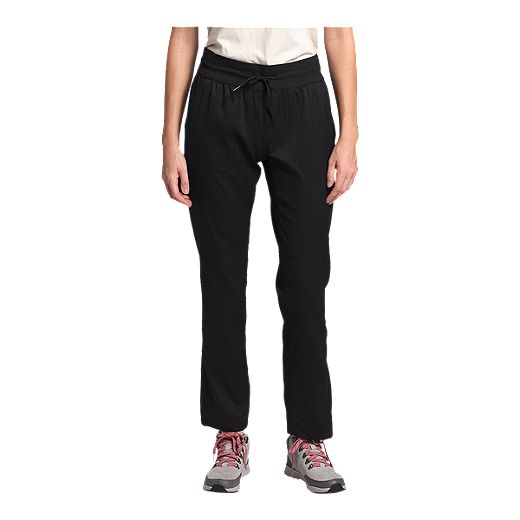 The North Face Women's Aphrodite Motion Pants