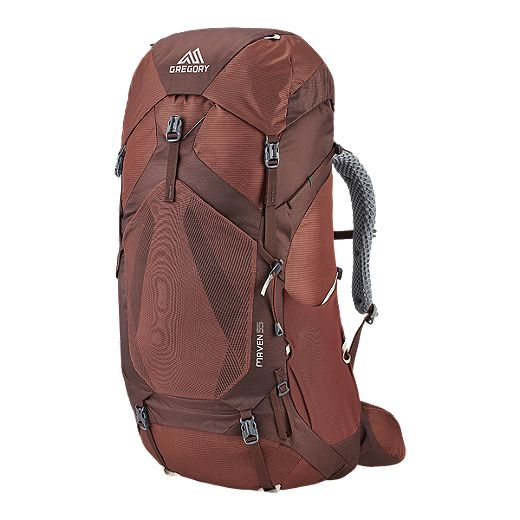 Gregory Maven 55L Backpack