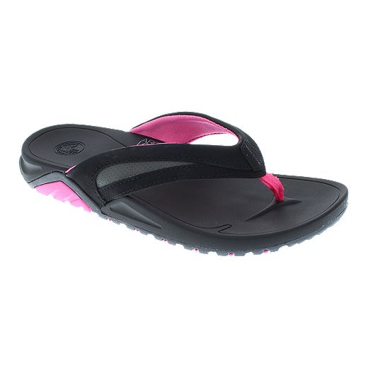 Body Glove Women's Sway Sandals