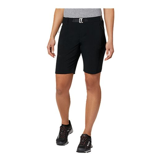 Columbia Women's Titan Pass Shorts