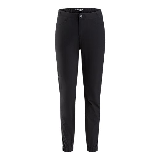 Arc'teryx Women's Serres Pants