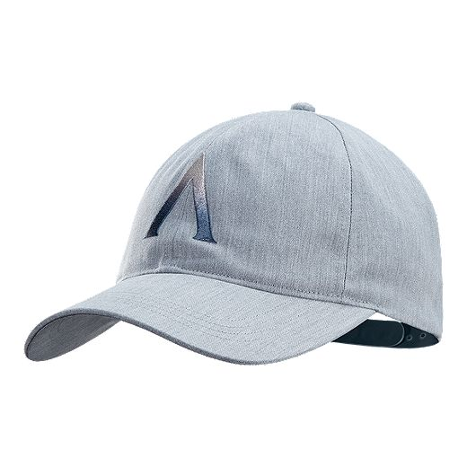 Arc'teryx Men's Converge Ball Cap