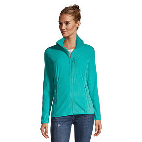 Helly Hansen Women's Nightfall Fleece Jacket