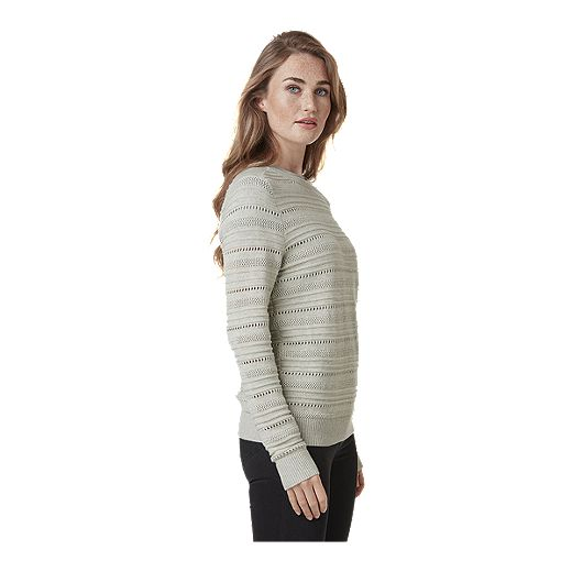 Helly Hansen Women's Skagen Knit Sweater