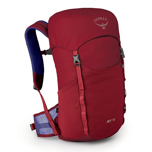Osprey Jet 18L Kids Hiking Pack