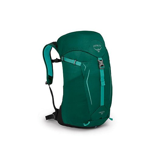 Osprey Hikelite 32L Day Pack