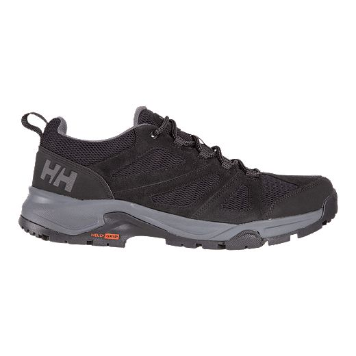 Helly Hansen Men's Switchback Trail Airflow Hiking Shoes