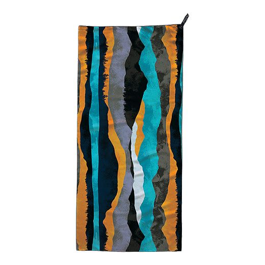 PackTowl Personal Alpine Reflection Hand Towel