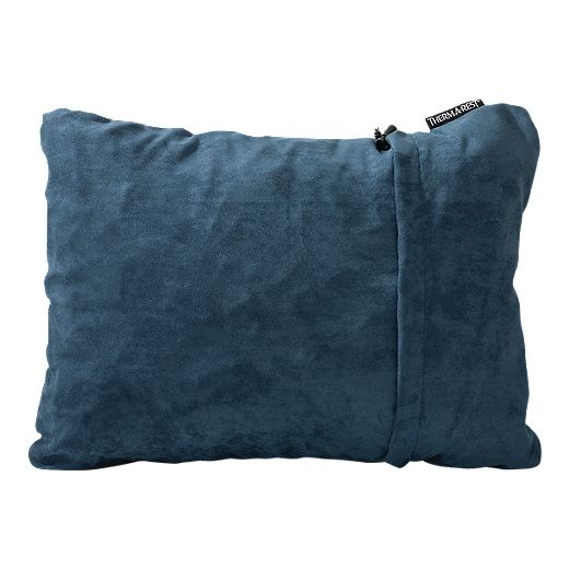 Therm-A-Rest Compressible Large Pillow
