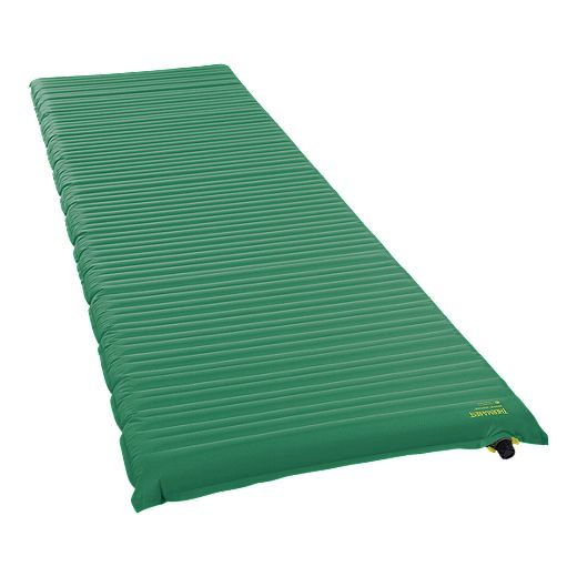Therm-a-Rest Neoair Venture Regular Sleeping Mat