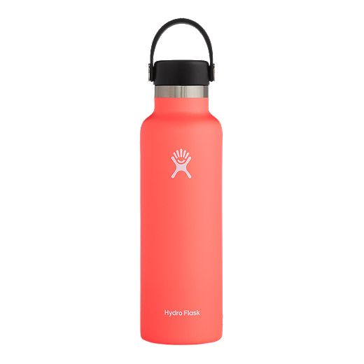 Hydroflask 21 oz Standard Mouth Bottle