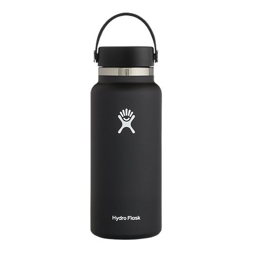 Hydroflask 32 oz Wide Mouth Bottle