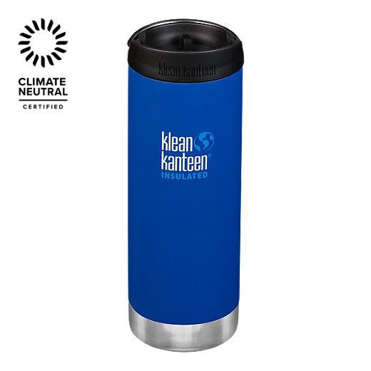 Klean Kanteen 16 oz Insulated Tumbler