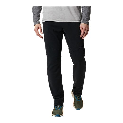 Columbia Men's Rapid Expedition Pants