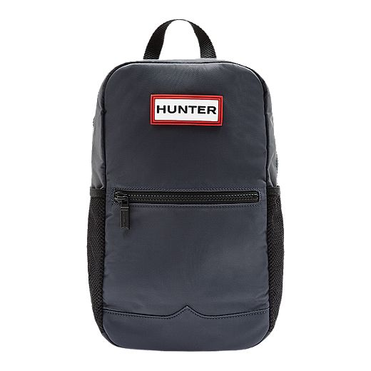 Hunter Original Nylon One Shoulder Bag
