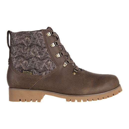 Woods Women's Willow Boots