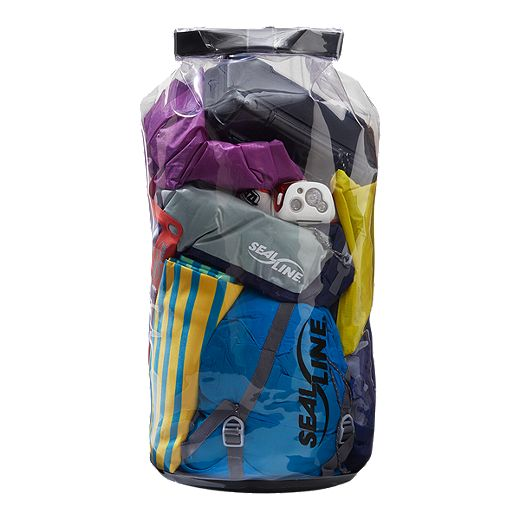 Sealline Baja View 20L Dry Bag