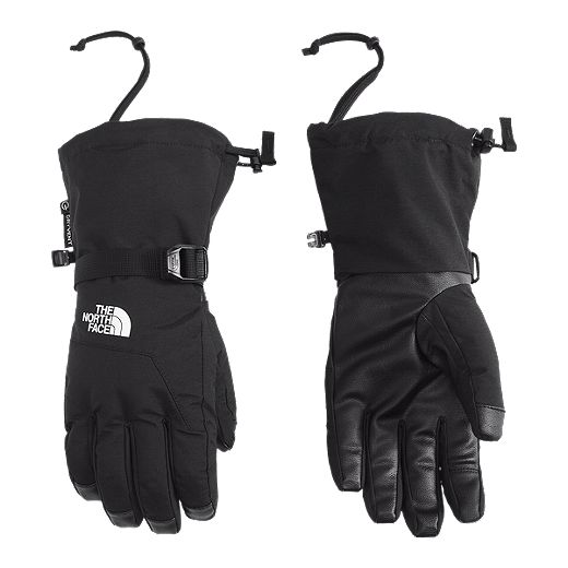 The North Face Men's Revelstoke Etip™ Gloves