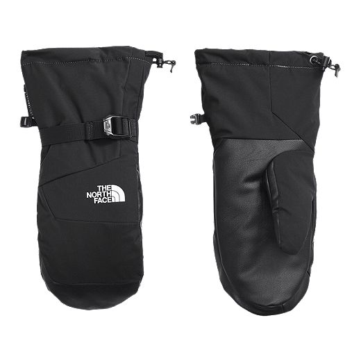 The North Face Men's Montana Etip™ Futurelight Mitts