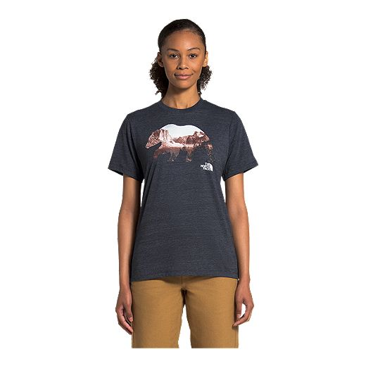 The North Face Women's Bearinda T Shirt
