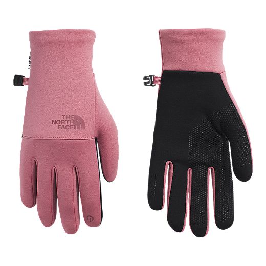 The North Face Women's E-tip Recycled Gloves