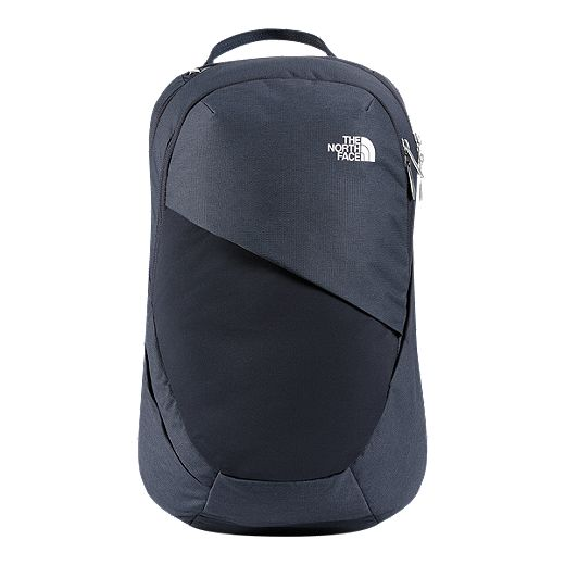 The North Face Women's Isabella 17L Backpack