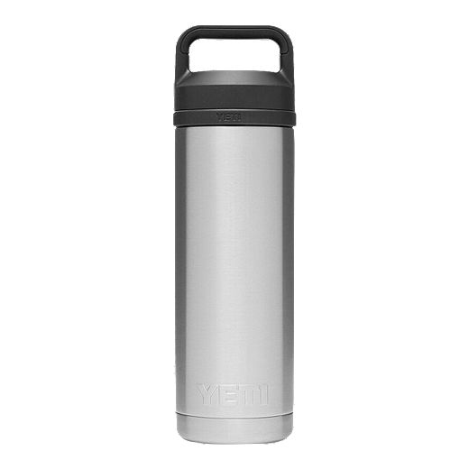 Yeti Rambler Chug 18 Oz Bottle
