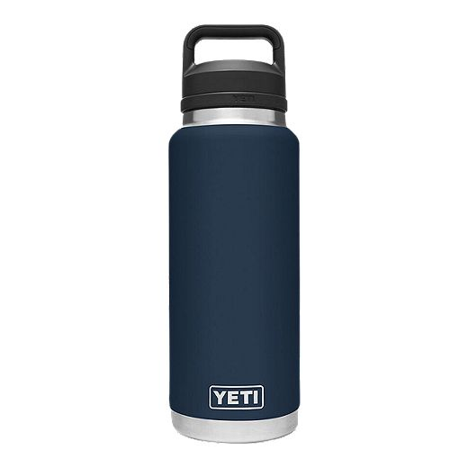Yeti Rambler Chug 36 Oz Bottle