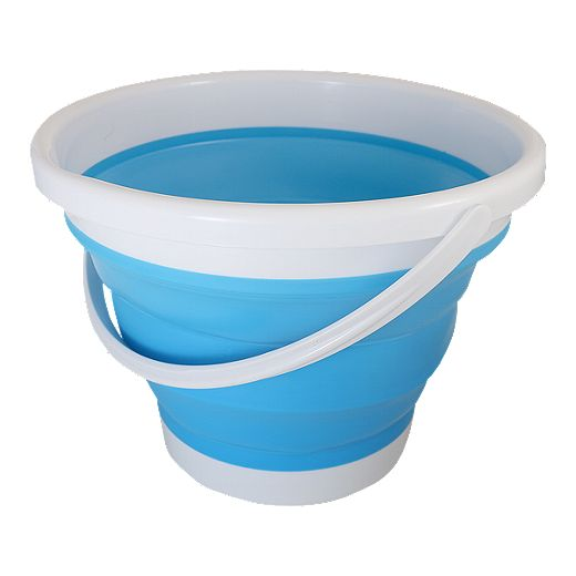 Coghlan's Collapsible 10L Bucket