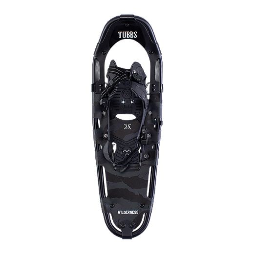 Tubbs Wilderness 36 Inch Men's Snowshoes