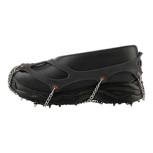 Life Sports Spike Trail Ice Cleats