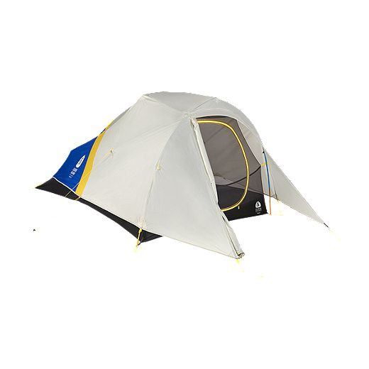 Sierra Designs Studio 2 Person Tent