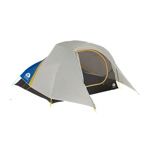 Sierra Designs Studio 3 Person Tent
