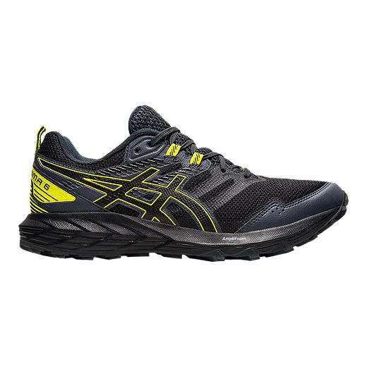 ASICS Men's Gel Sonoma 6 Running Shoes