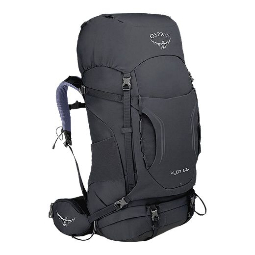 Osprey Kyte 56L Backpack