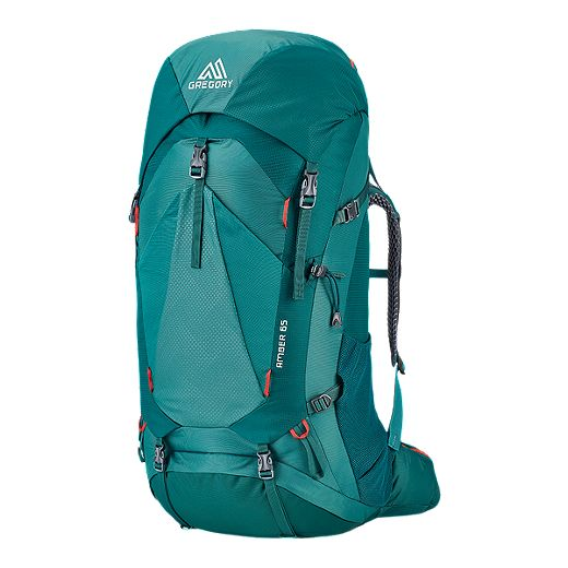 Gregory Amber 65L Backpack