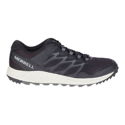 Merrell Men's Wildwood Running Shoes